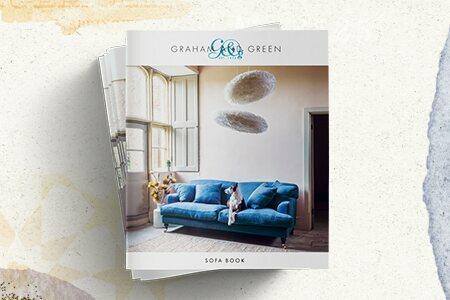 Catalogue download