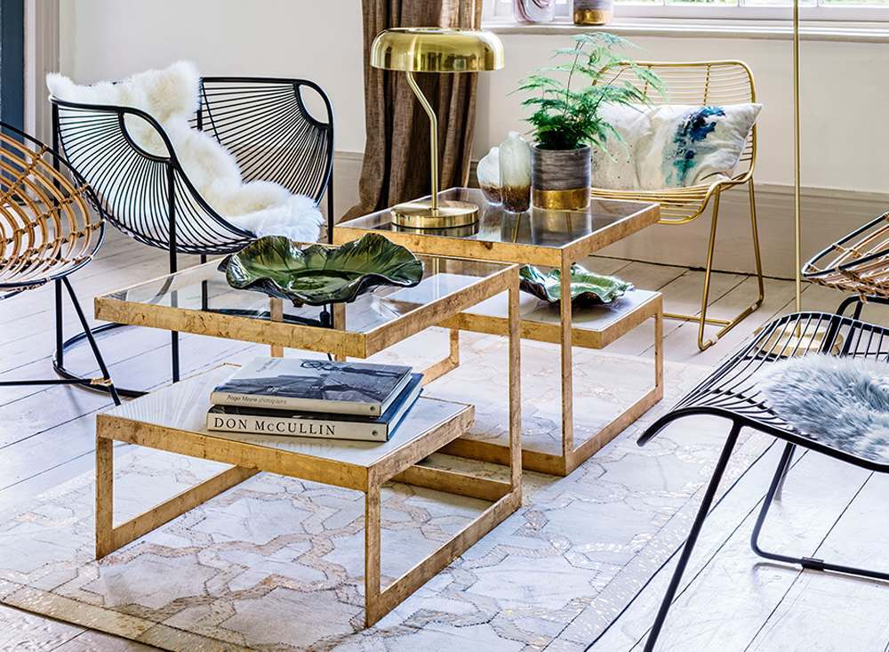 Fantastic Coffee Tables Graham Green Gmtry Best Dining Table And Chair Ideas Images Gmtryco