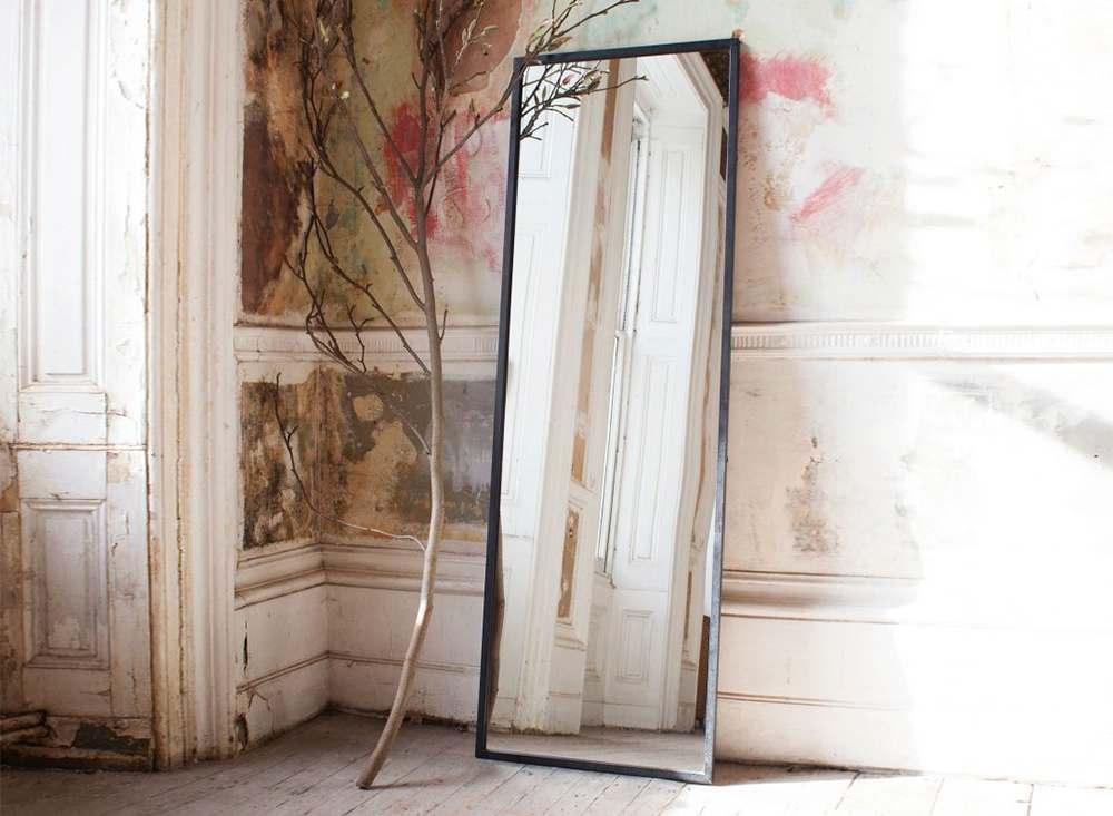 Floor Mirrors Standing Mirrors Graham Green