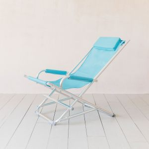 Rocking Deck Chairs Graham Green, Rocking Deck Chair Uk
