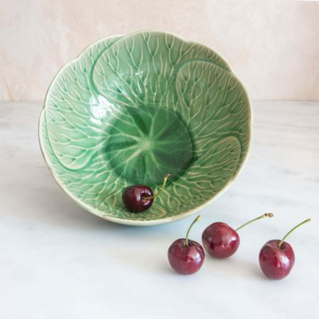 Pansy Bowls Collection