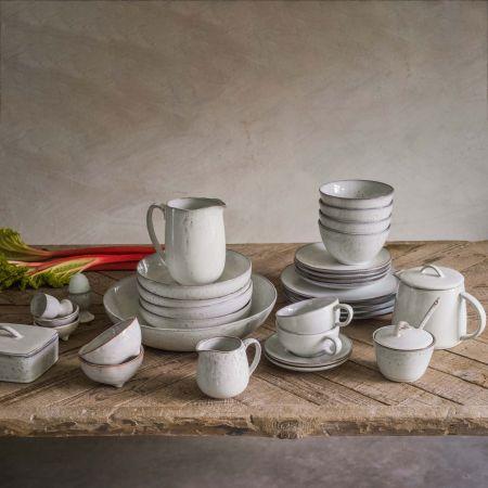 Agna Collection