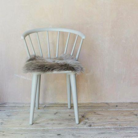 Vole Sheepskin Seat Pad