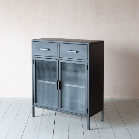Anakin Small Sideboard