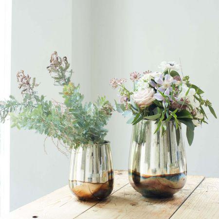 Ester Vases