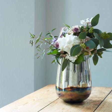 Ester Large Vase - Thumbnail