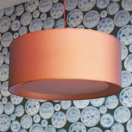 Copper Ceiling Diffuser