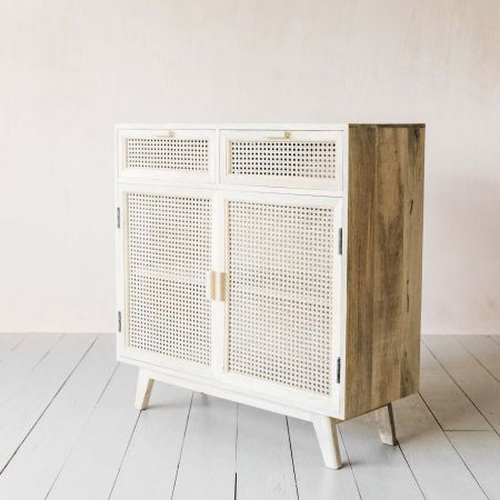 Esben Two Door Sideboard