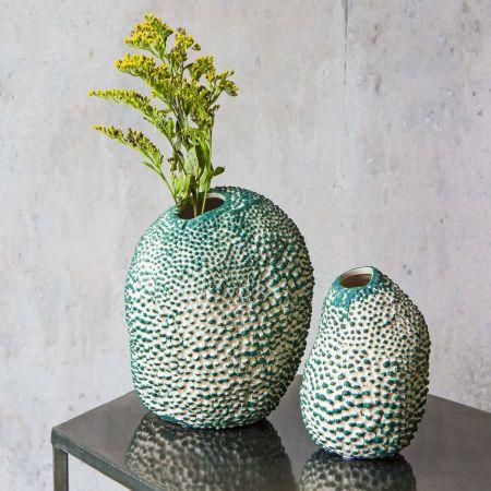 Jackfruit Vases