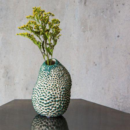 Medium Jackfruit Vase