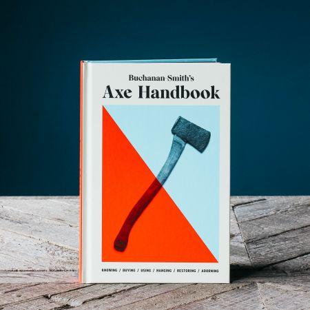 The Axe Handbook