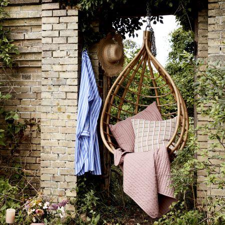 Emmeline Cocoon Swing Chair