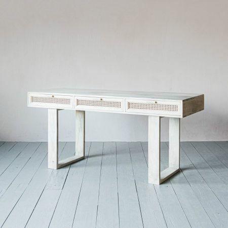 Esben Cane Desk