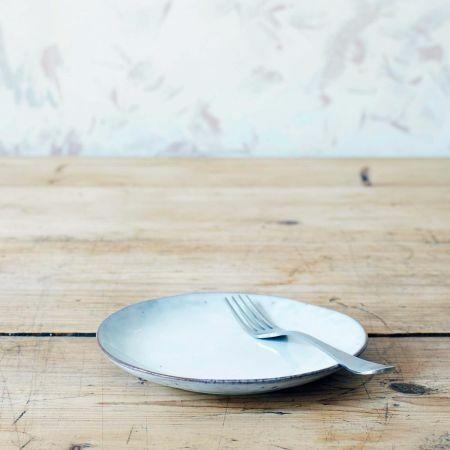Agna Large Plate