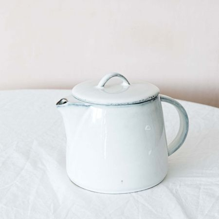 Agna Tea Pot