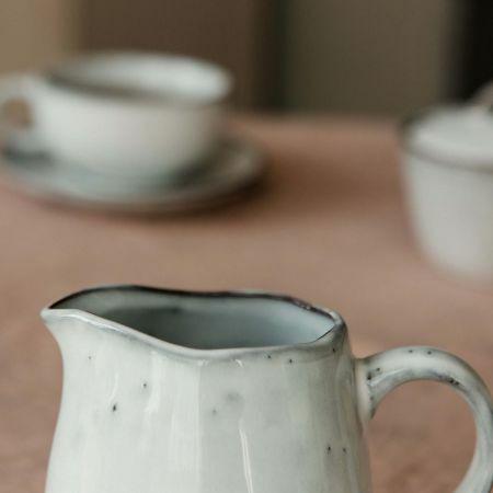 Agna Small Milk Jug