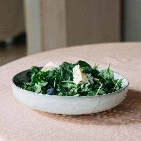 Agna Pasta Bowl