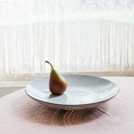 Agna Pasta Plate