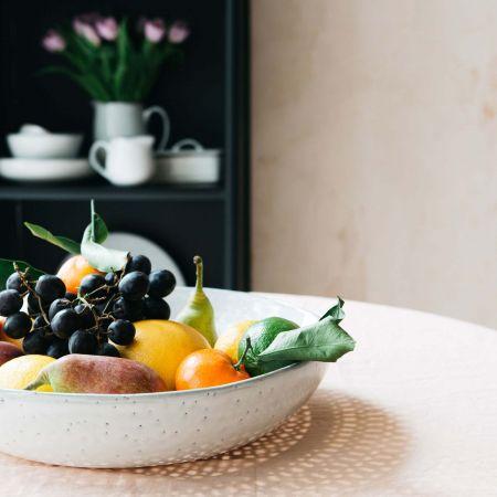 Agna Salad Bowl