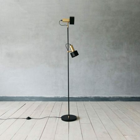 Claude Floor Light