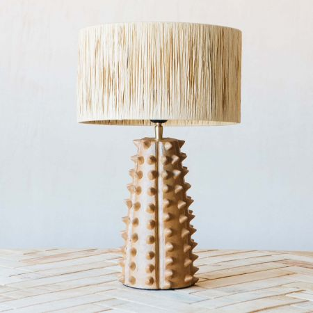 Naboo Table Lamp