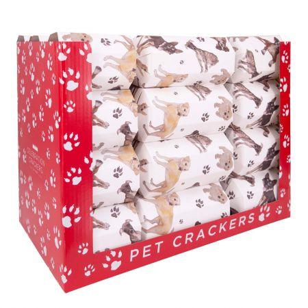 Christmas Cracker For Your Dog