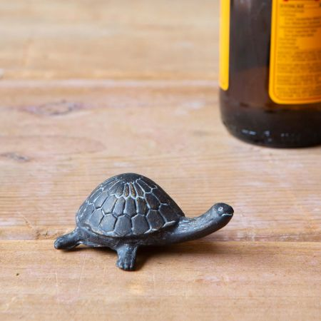 Turtle Bottle Opener