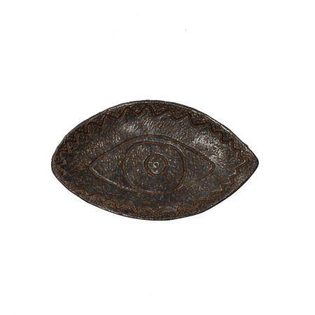Eye Trinket Dish