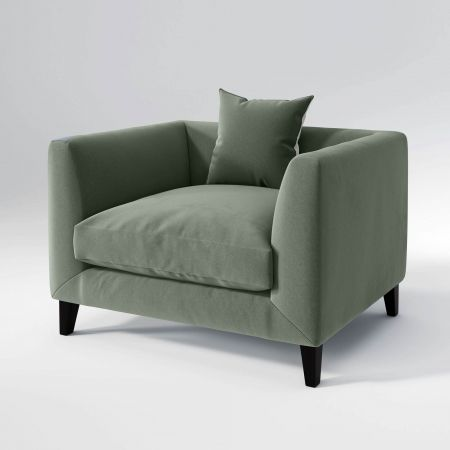 Snooze Armchair