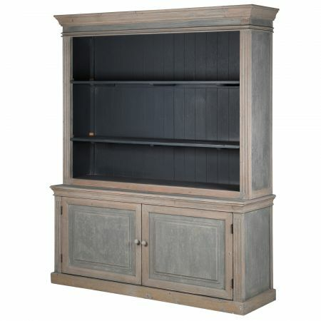 Callan Two Door Base Cabinet