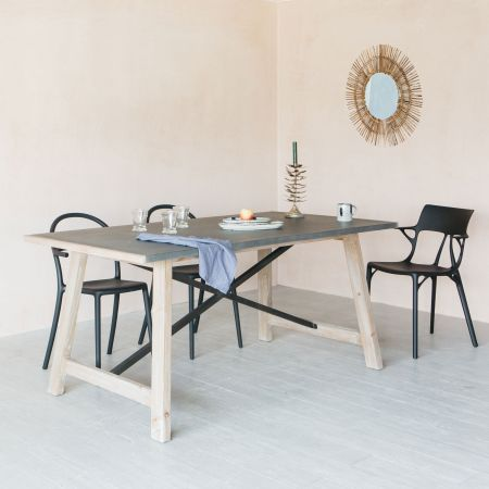 Harper Dining Table