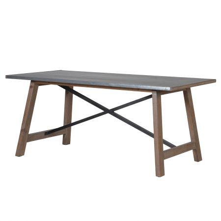 Harper Dining Table