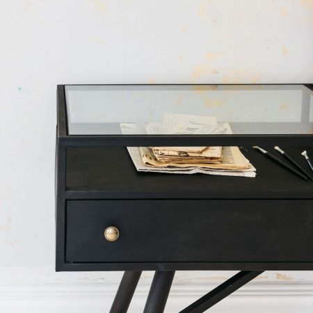 Corinne Console Table