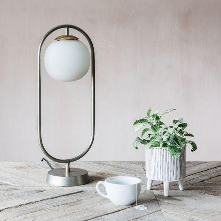 Maja Table Lamp