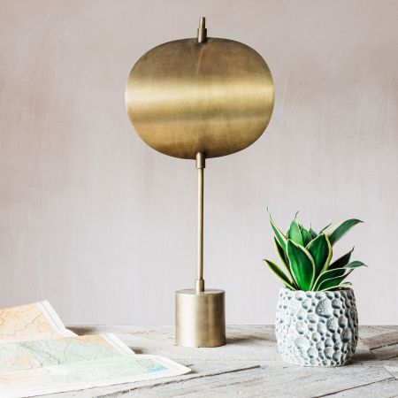Ebba Table Lamp