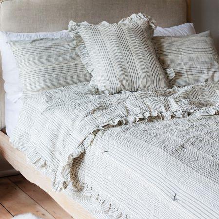 Annika Quilts