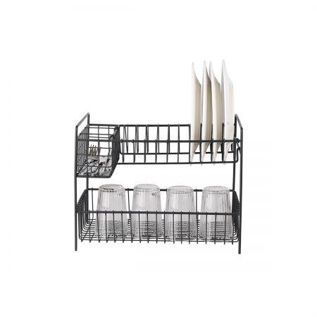 Wire Dish Rack
