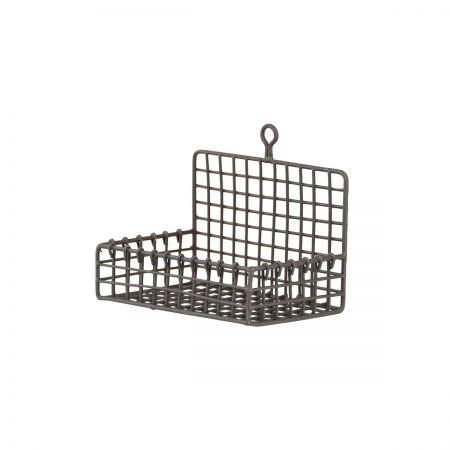 Wire Soap Rack