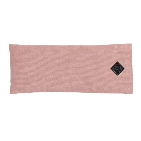 Pale Pink Eye Pillow