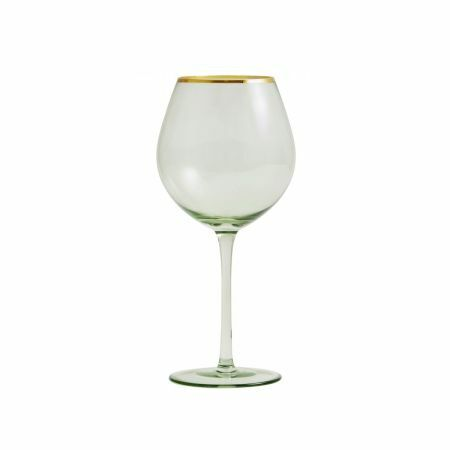 Clarice Wine Glass