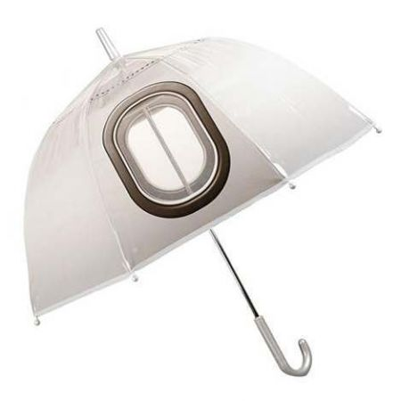 Aeroplane Umbrella