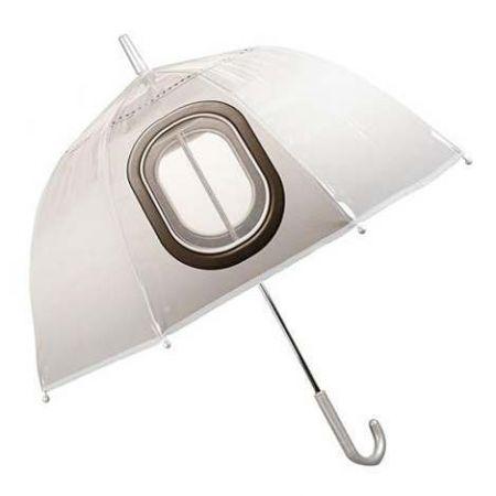 Aeroplane Umbrella