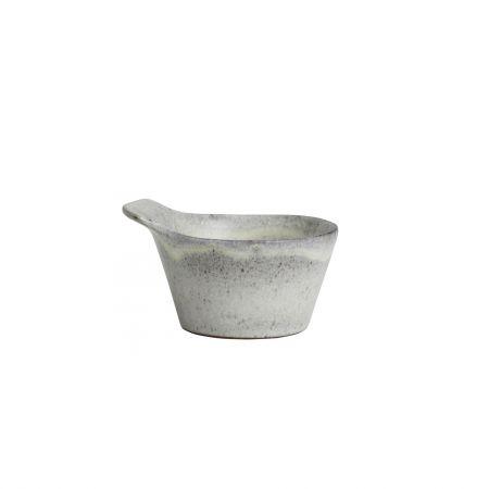 Anna Glazed Small Bowl