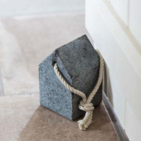Granite Door Stop