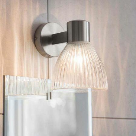 Campden Bathroom Light