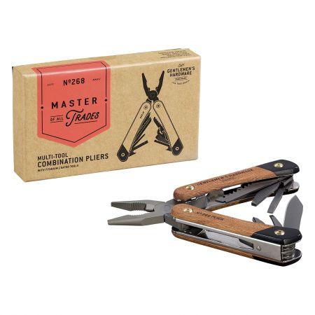 Plier Multi Tool