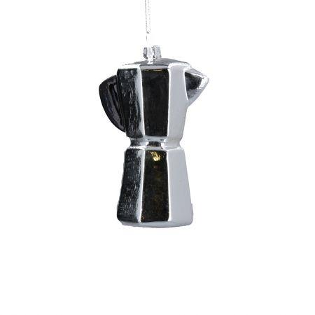 Coffee Pot Decoration