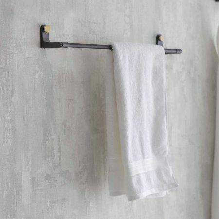 Adelphi Large Towel Rail