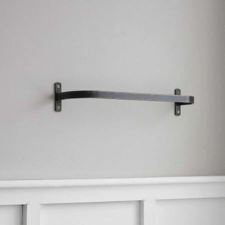 Farringdon Small Towel Rail
