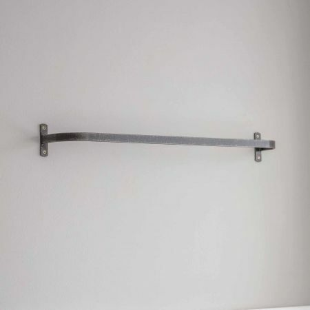 Farringdon Large Towel Rail